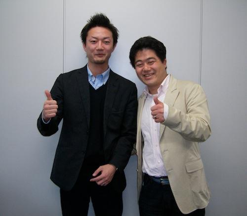 142-201204asako8.jpg