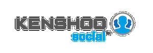 210-kenshoo_logo.png