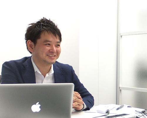 340-ignitionone_matsumoto_2.JPG