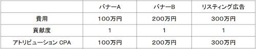 44-20110713_3.jpg