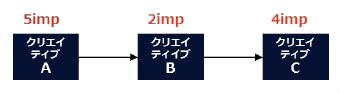 97-20111025_1.jpg